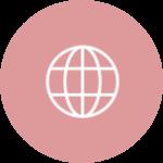 Elisabeth Haupt Virtual Personal Assistant_Executive Travel Management