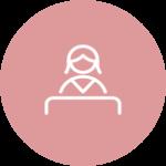 Elisabeth Haupt Virtual Personal Assistant_Office Management